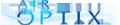 logo-airoptix