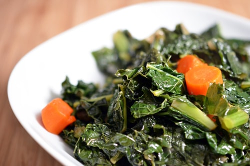 carrots-and-kale_orig-min