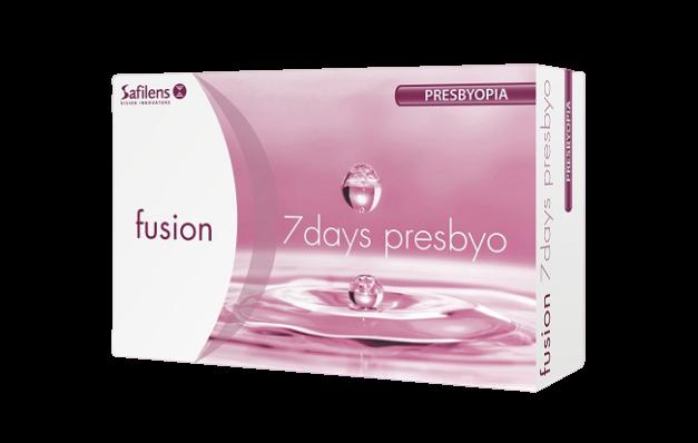 fusion-7days-presbyopia-removebg-preview