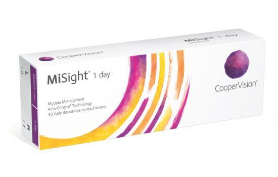 misight-1day-30p-2