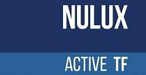 nulux-tf-img