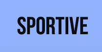 sportive-img