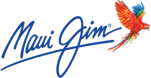 mauijim-logo
